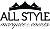 All Style Marquees